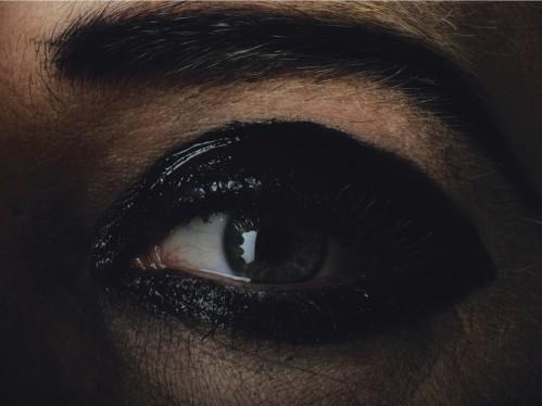 Rufus_eye