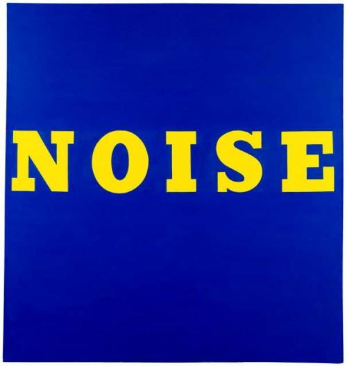 p1963-03-noise1