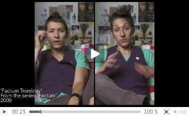 Skærmbillede 2010-05-09 kl. 18.09.22