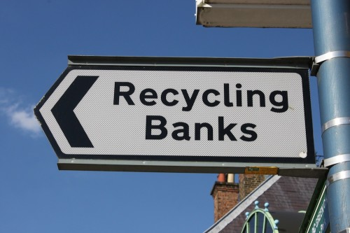 recyclingbanks