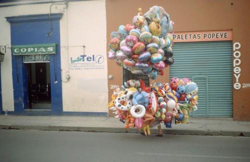 ambulantes_lg