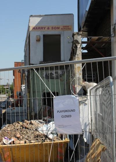 plagroundclosed
