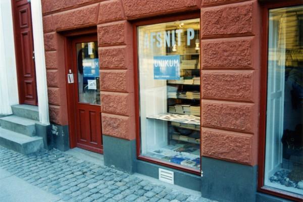 Nansensgade-butik-6