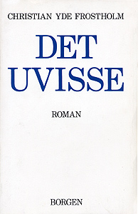 detuvisse-small
