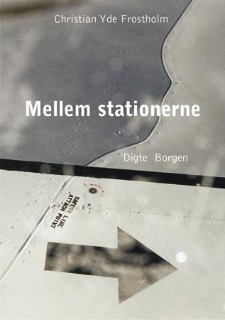 mellem_stationerne(bog)450