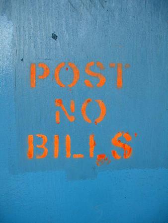 postnobills_blog