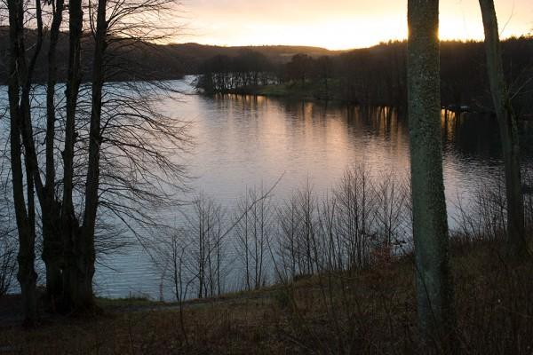 hald_solnedgang24-12-14