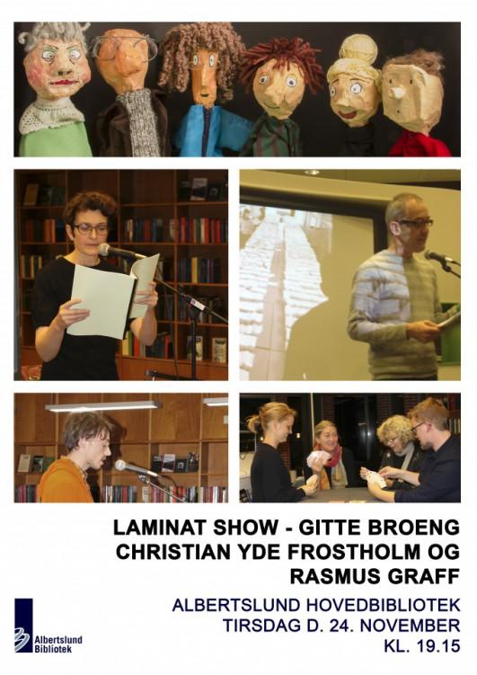 laminat_show