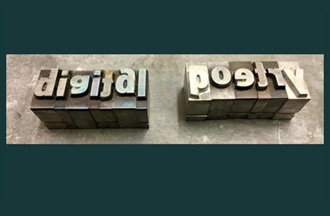 digital_poesi