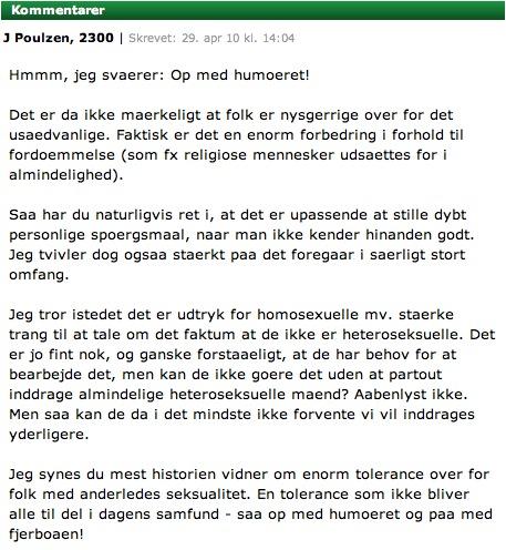 escort piger Roskilde billige thai massage København
